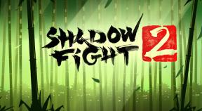 shadow fight 2 google play achievements