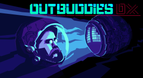 outbuddies dx xbox one achievements