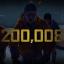 Left 100,004 Dead 2