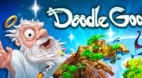 doodle god steam achievements