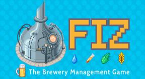 fiz   brewery management game google play achievements