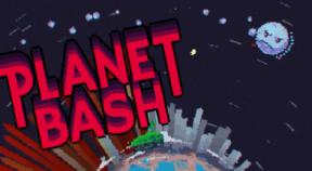 planet bash steam achievements