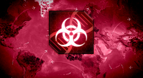 plague inc  evolved xbox one achievements