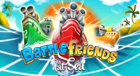 battlefriends refueled google play achievements