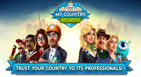 2020  my country google play achievements