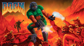 doom (1993) xbox one achievements