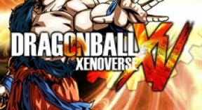 dragon ball xenoverse xbox 360 achievements