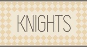 knights steam achievements