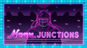 neon junctions vita trophies
