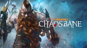 warhammer  chaosbane xbox one achievements