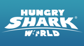 hungry shark world ps4 trophies