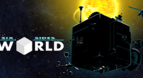 six sides of the world steam achievements