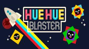 hue hue blaster google play achievements