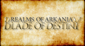 realms of arkania  blade of destiny ps4 trophies