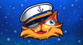 captain cat ps4 trophies