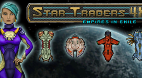 star traders  4x empires steam achievements