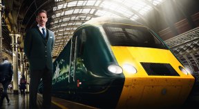 train sim world  founders edition xbox one achievements