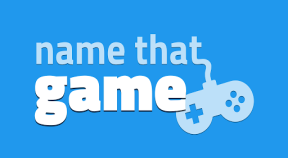 name that game google play achievements