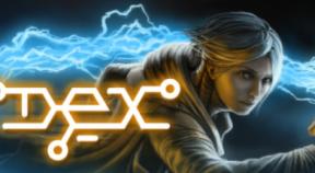 dex steam achievements