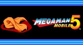 mega man 5 mobile google play achievements