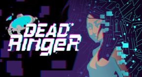 dead ringer  fear yourself google play achievements