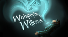 whispering willows ps4 trophies