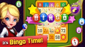 new bingo google play achievements