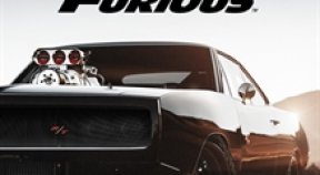 forza horizon 2 presents fast and furious xbox 360 achievements