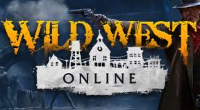 wild west online steam achievements