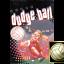 Skilled Dodgeball Team