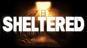 sheltered google play achievements