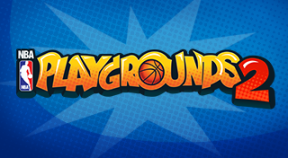 nba playgrounds 2 ps4 trophies