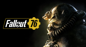 fallout 76 xbox one achievements