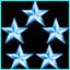 Solar Division Fleet Admiral