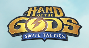 hand of the gods ps4 trophies