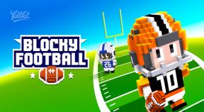 blocky football google play achievements