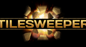 tilesweeper steam achievements