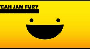 yeah jam fury  u me everybody! steam achievements