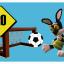 Goalkicker