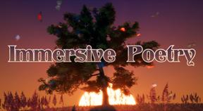immersive poetry steam achievements