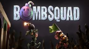 bombsquad google play achievements