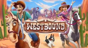 westbound  pioneer adventure google play achievements