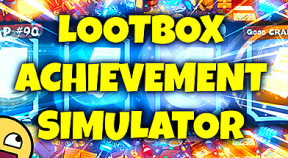 loot box achievement simulator steam achievements