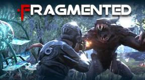 fragmented steam achievements