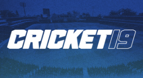 cricket 19 ps4 trophies