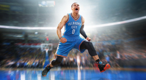 ea sports nba live 16 xbox one achievements