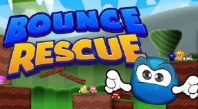 bounce rescue! xbox one achievements