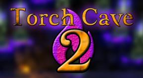 torch cave 2 steam achievements