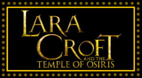 lara croft and the temple of osiris ps4 trophies