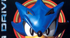 sonic 3d blast retro achievements